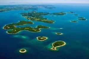 brijuni_islands